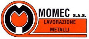 Momec logo
